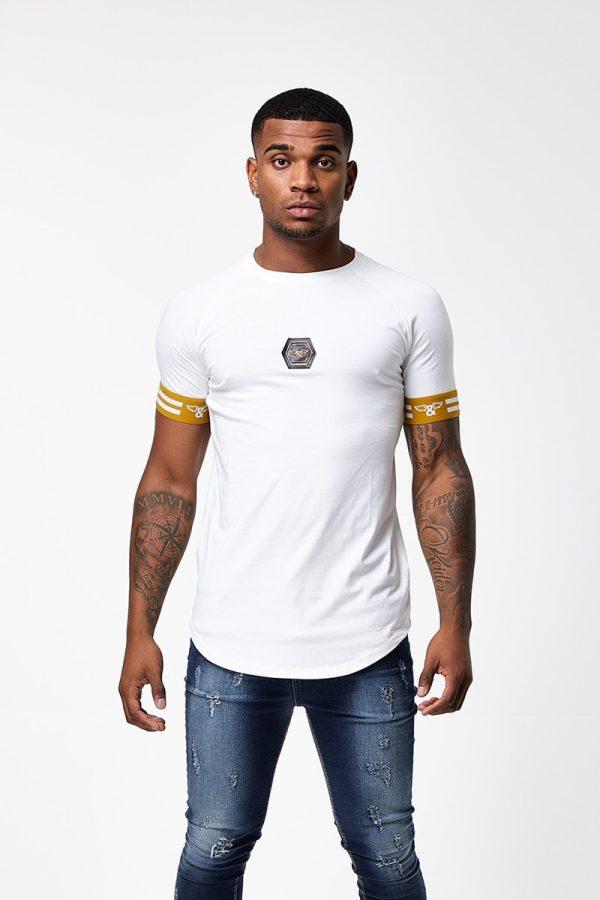 Camiseta Bling Edición Limitada