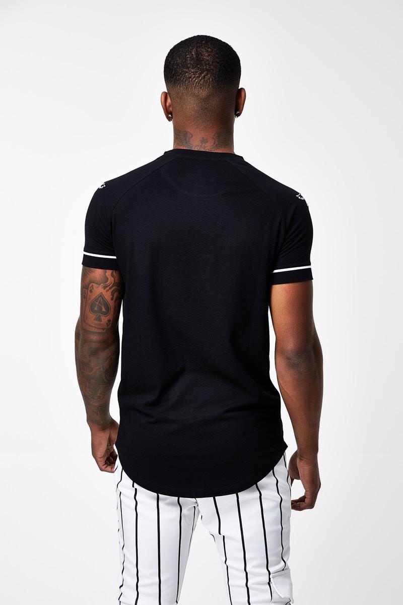 Camiseta 97 Basketball