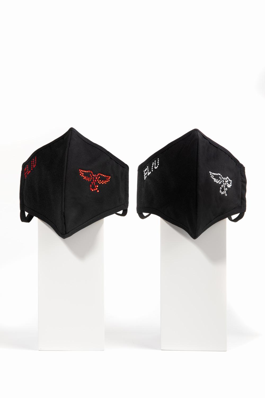 Pack 2×1 mascarilla exclusiva