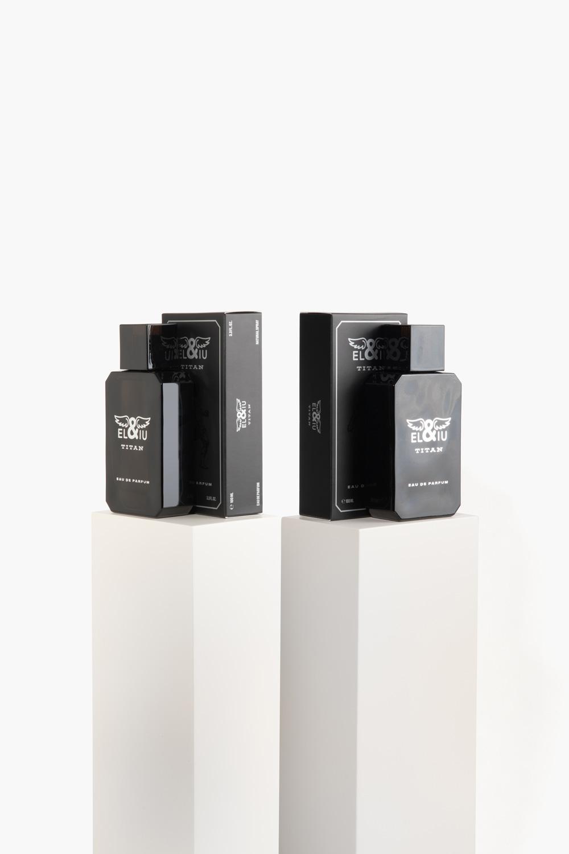 Pack 2×1 perfumes